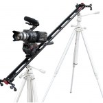PROAIM ZEAL 4ft camera slider (P-ZL-S4)