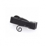 LAV-CLIP Microphone Mounting Clip