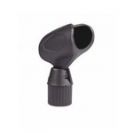 RM3 Durable Microphone Clip