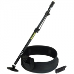 CAMTREE Shoulder Rig Support Rod (C-SR)