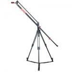 PROAIM Preciso-5 5Ft Jib With Tripod Stand (PRSO-5-TS)