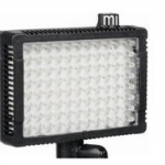 Mini-LED LITE
