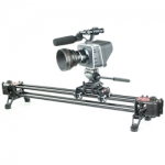 FILMCITY SL-20 Camera Slider