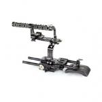 CAMTREE Hunt FS700 Cage for Sony Nex FS700 (CH-FS700-C)