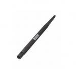 Boompole Professional Boompole - 3.3m