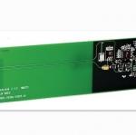 AJA R20DA 1x8 SDI Rack-Frame Distribution Amplifier