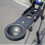 Fancier Jib-Arm Set FS9115 Professional Video Boom ราคาพิเศษ ครบชุด