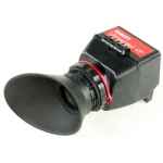 FILMCITY Universal View Finder (FC-UVF)