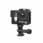Camtree Hunt Cage for Gopro (CH-GP-C)