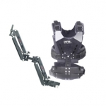 Camtree Galaxy Steadycam Arm & Steadycam Vest (GLXY-AV)