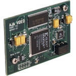AJA FSG Frame Sync/Genlock Accessory - For R20 Series Converters