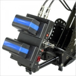 FILMCITY POWER BOOSTER (FC-PBST)