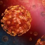 การป้องกัน อาการของไวรัสเมอร์ส บิมสายไหม098 2 5151 66