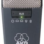 AKG C414 BXLS PROFESSIONNAL CONDENSER MICROPHONE