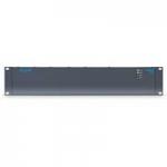 AJA KUMO 3232 Compact SDI Router