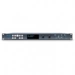 AJA FS1-X Frame Synchronizer & Converter with MADI Audio & FRC