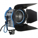 Arri 650 Watt Plus Tungsten Fresnel