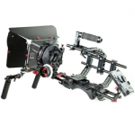 CAMTREE HUNT III DSLR Filmmaking Kit (CH-III-DSLR-KIT)