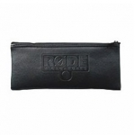 ZP1 Padded Zip Pouch