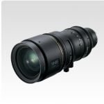 Fujinon Len PL 18-85mm / T2.0 (HK4.7x18)