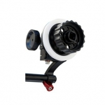 Camtree X2 Follow Focus Kit (FF-X2)