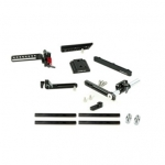 Camtree Hunt Accessory Kit for Blackmagic URSA (CH-URSA-AK)