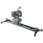 PROAIM ZEAL 2ft camera slider (P-ZL-S2)
