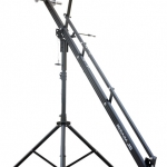 PROAIM 9ft Jib Arm with Tripod Stand (P-9-TS)