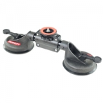 FILMCITY Car Suction Mount (FC-G2)