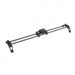 Filmcity SL-5 Camera Slider