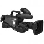 PanasonicAK-UC3000 4K studio camera system for broadcast