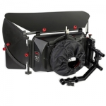 CAMTREE MB-11 Matte Box (C-MB-11)