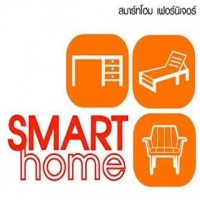 ร้านSmart Home Furniture