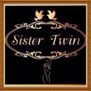 sistertwin
