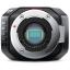 Blackmagic Design Micro Cinema Camera thumbnail 1