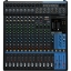 YAMAHA MG16XU - 16-INPUT MIXER WITH BUILT-IN FX AND 2-IN/2-OUT USB INTERFACE thumbnail 1