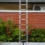 บันไดอลูมิเนียม ยืดหดได้ Extend Ladder รุ่น IN-L13 thumbnail 9