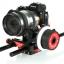 PROAIM Follow Focus X9 Gear (FF-X9) thumbnail 2