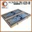 โต๊ะปิกนิกพับได้ KOMMET รุ่น PX-028-W (ไม้) thumbnail 6