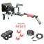 FILMCITY Adventure Rig Kit For Blackmagic Cinema Camera / Production Camera 4k (FC-05) thumbnail 1