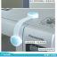 ตัวล็อกตู้เย็น/ไมโครโวฟ**สีชมพู** thumbnail 3