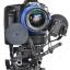 PROAIM E-Focus Pro Zoom & Focus Control (EF-PRO) thumbnail 1