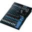 YAMAHA MG12XU - 12-INPUT MIXER WITH BUILT-IN FX AND 2-IN/2-OUT USB INTERFACE thumbnail 4