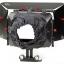 PROAIM MB-600 Camera Sunshade Matte Box (P-MB-600) thumbnail 4