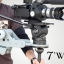 PROAIM 7' Wave DSLR Jib Arm Supporting Cameras weighing upto 10kg / 22lbs (P-WAVE) thumbnail 1