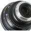 Zeiss Compact Prime CP.2 85mm/T2.1 Cine Lens (EF Mount) thumbnail 2