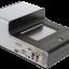 Live U LU70-HD High Def video transmit unit thumbnail 1