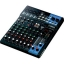 YAMAHA MG10XU - 10-INPUT MIXER WITH BUILT-IN FX AND 2-IN/2-OUT USB INTERFACE thumbnail 4