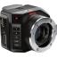 Blackmagic Design Micro Cinema Camera thumbnail 6