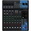 YAMAHA MG10XU - 10-INPUT MIXER WITH BUILT-IN FX AND 2-IN/2-OUT USB INTERFACE thumbnail 1